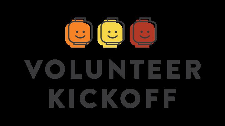 Bayview Kids Serve Team Kick Off logo image