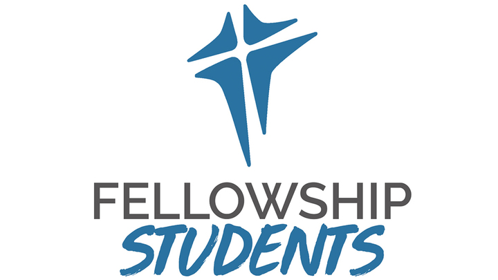 Student Ministry Release Form 2019-2020 logo image