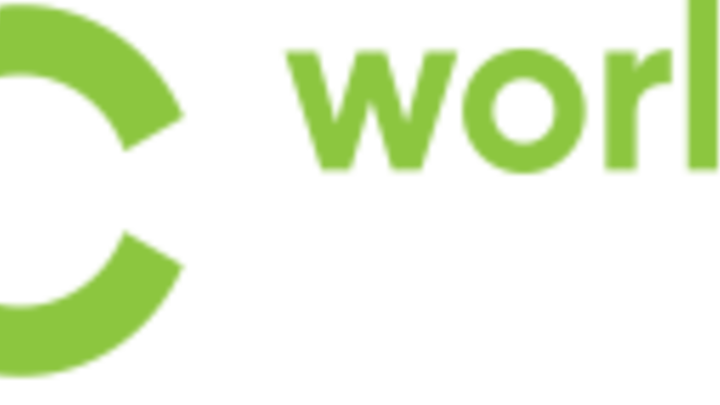 Youth World Changers Trip 2020 logo image