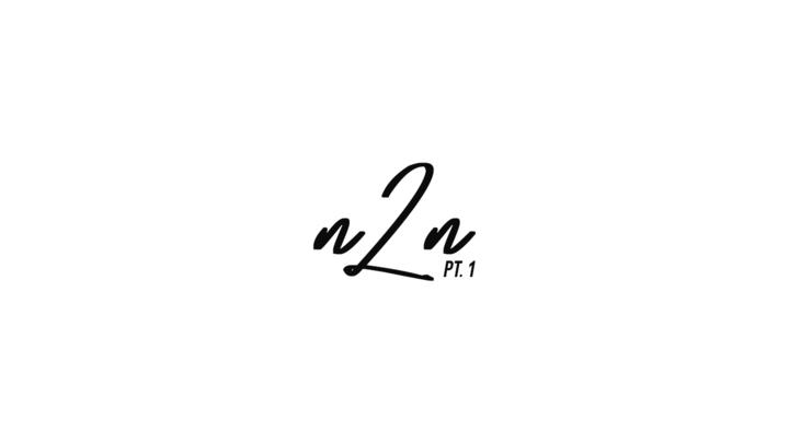N2N Part One logo image