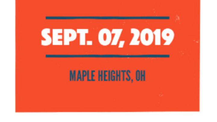 Convoy of Hope Community Cleveland logo image