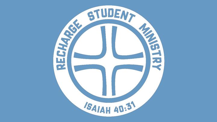 Junior High Youth Gathering  logo image