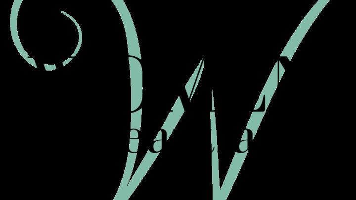 Heart to Heart 2019-2020 logo image