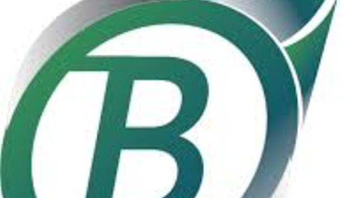 Teen Bible Quiz (TBQ) Sign-Ups logo image