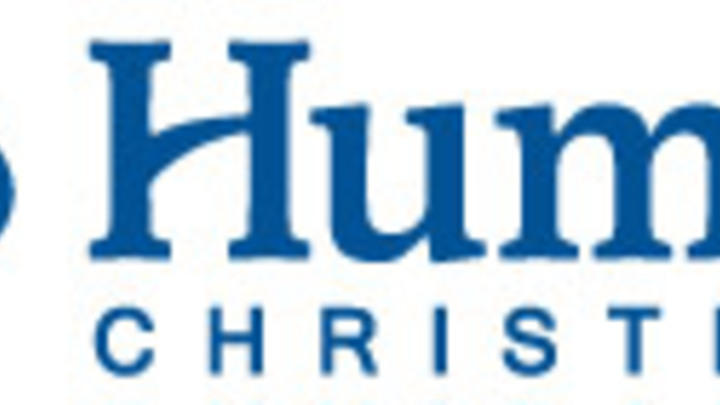 Hume Service Project: Fall 2019 logo image