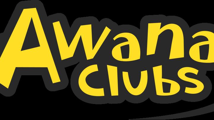 Awana Registration 2019-20 logo image