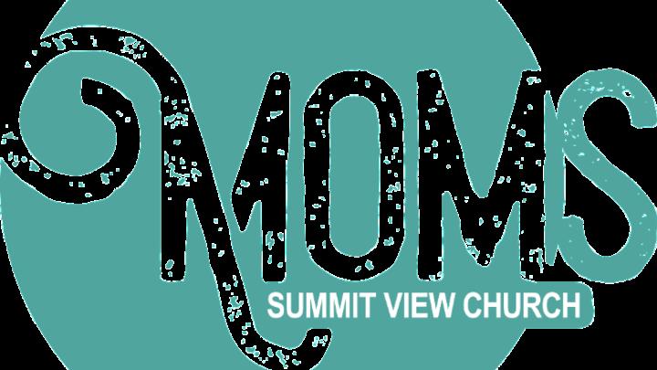 MOMS 2019/2020 logo image