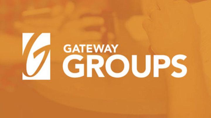 NRH | Group Leader Interest Meeting | 2019: 9/21 logo image