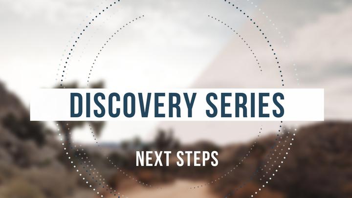 Discovery Cottonwood- September logo image