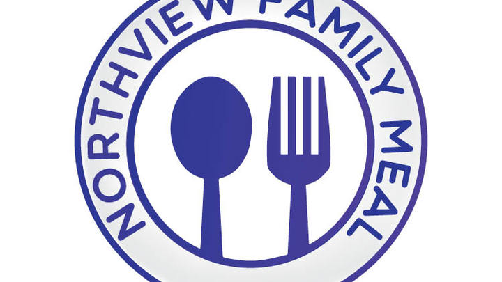 Northview Family Meal logo image