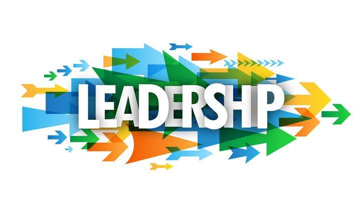 2019 Strategic Leadership Retreat and Training logo image