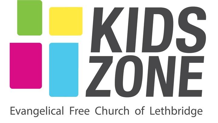 Elementary Kids Club Fall Semester logo image