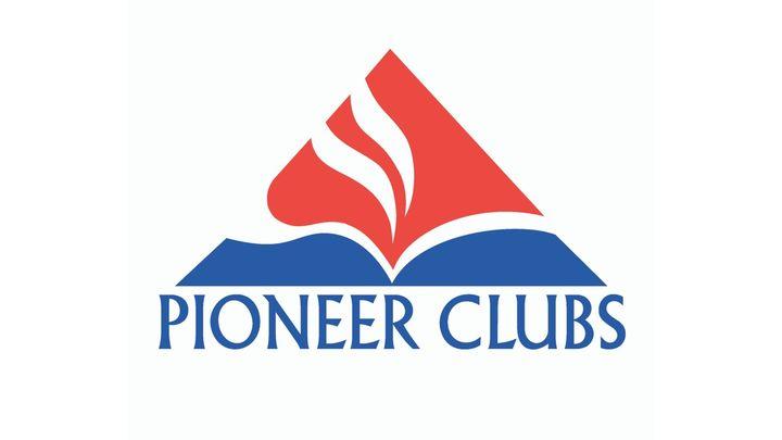 Pioneer Clubs logo image