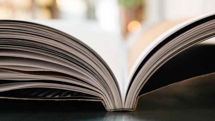 Ephesians Book Study logo image