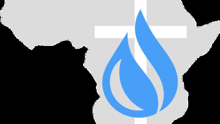 Malawi Partnership of Hope Dinner / Silent Auction logo image