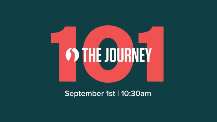 WC | Journey 101 logo image