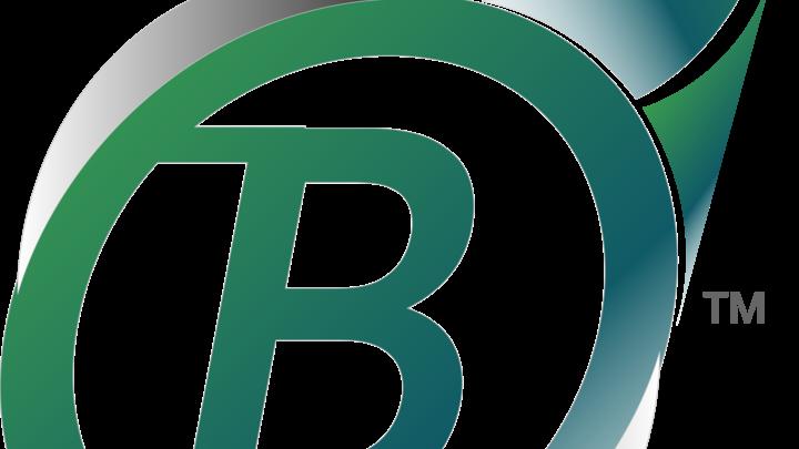 Teen Bible Quiz Team Registration logo image
