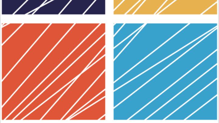 Clothing Sorting Party  logo image