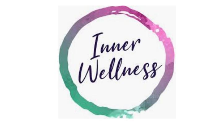 Inner Wellness Seminar logo image
