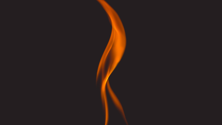 Stoking the Fire - Advanced Marriage Enrichment logo image