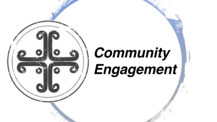 Merry Oaks Elementary - Valentine's Dance logo image