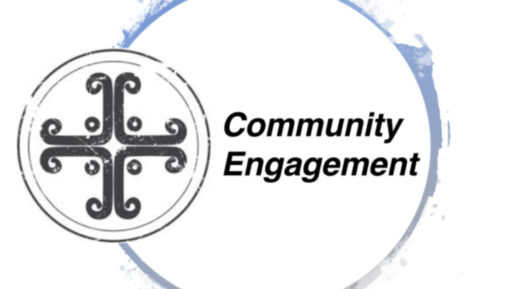 Missions Equipping Meeting logo image