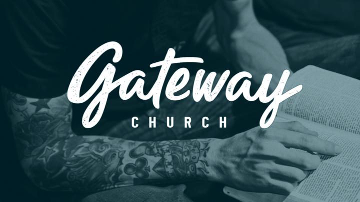 Sunday Service (11:00am) logo image