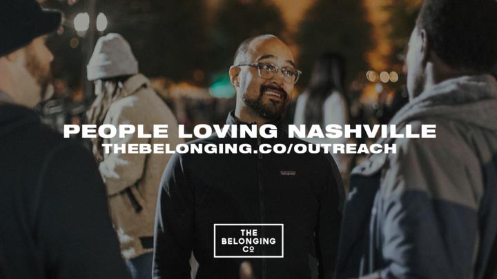 PEOPLE LOVING NASHVILLE logo image