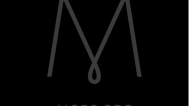 MOPS | Southwest  logo image