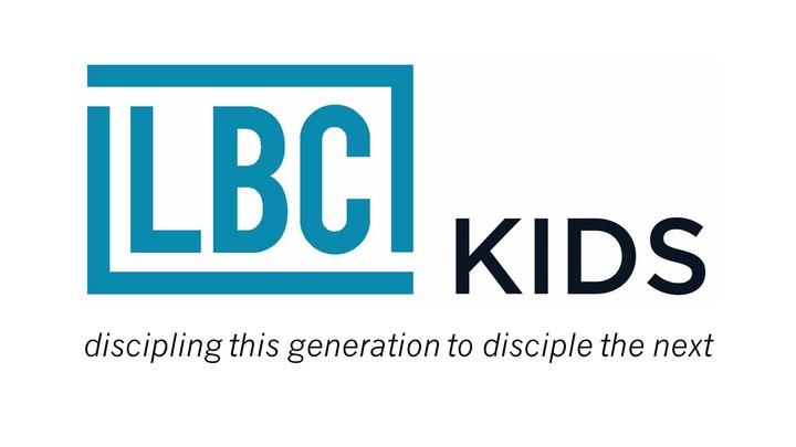 Welcome to Laurelglen Bible Church  logo image