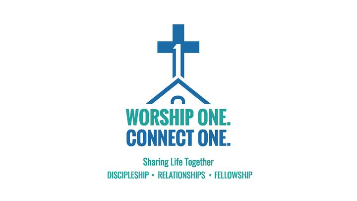 Dinner Groups logo image