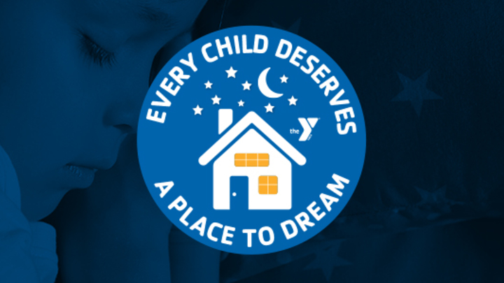 A Place to Dream logo image