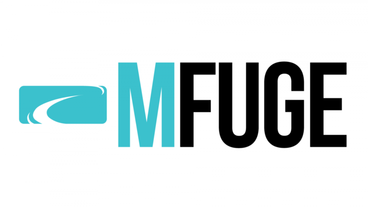 GYM HIGH SCHOOL- MFUGE 2020 logo image