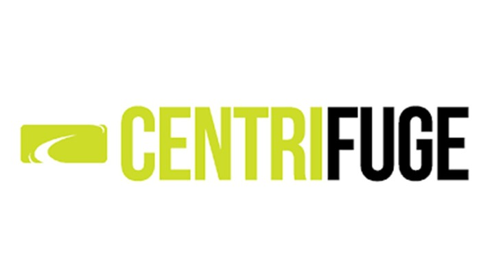 GYM MIDDLE SCHOOL- CENTRIFUGE 2020 logo image