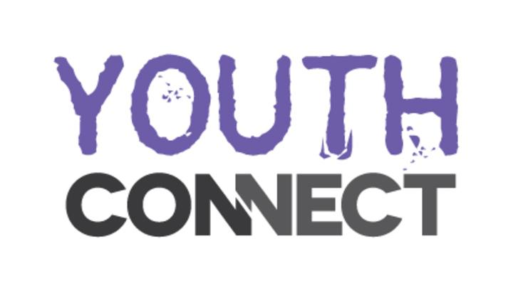 YouthConnect 2019-2020 logo image