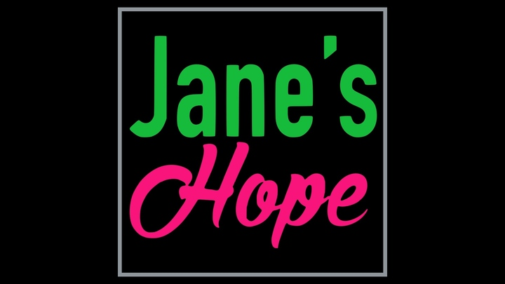 Jane's Hope logo image