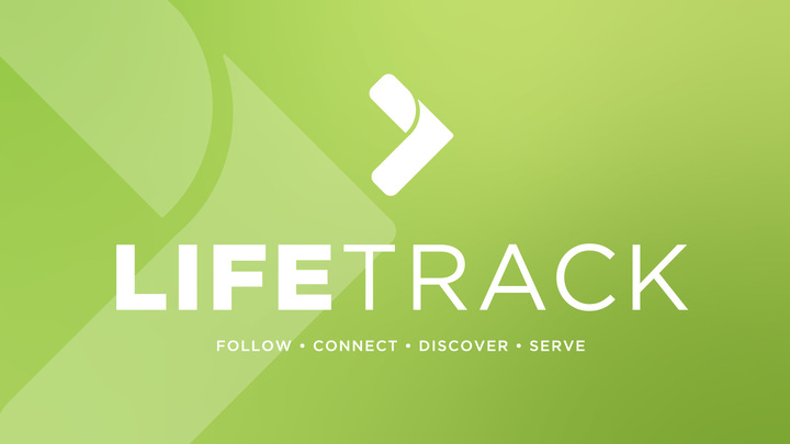 LifeTrack - South Campus logo image
