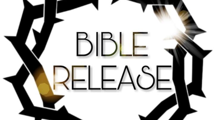 VOLUNTARY KHM BIBLE EDUCATION FOR HOMESCHOOL STUDENTS logo image