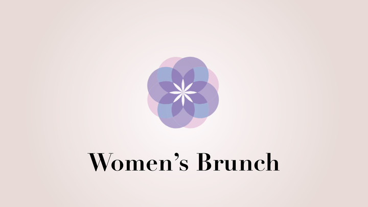 Taste: A Women's Brunch logo image