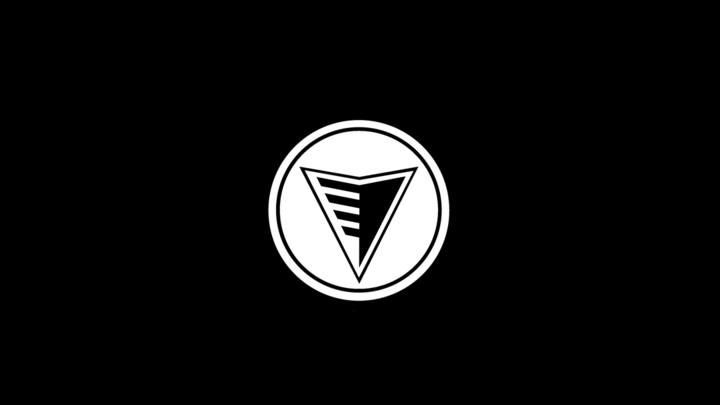 Dream Night logo image