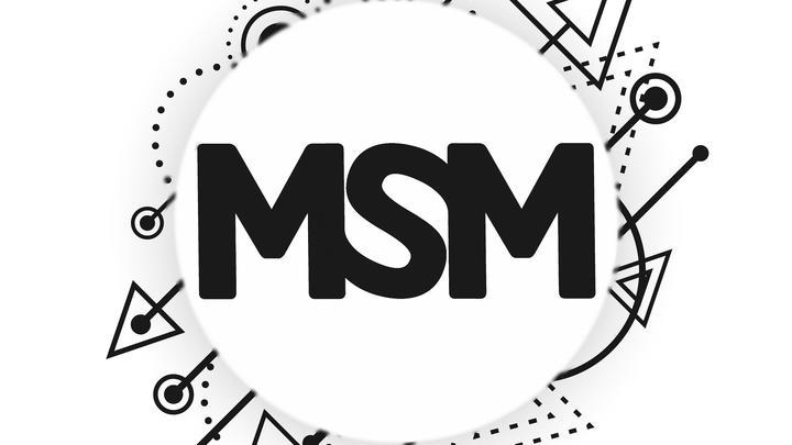 Middle School Youth Registration 2019-20 logo image