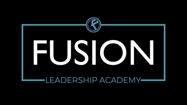 Fusion Leadership Academy Audited Course logo image