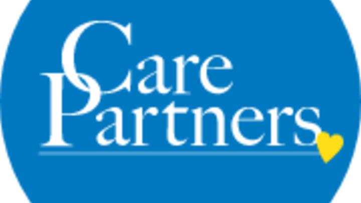The Gathering Place logo image