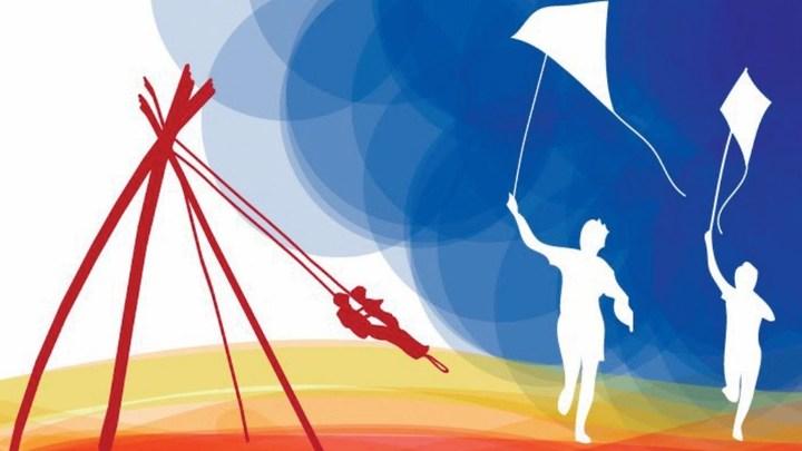 IFI Friday (Dashain) logo image