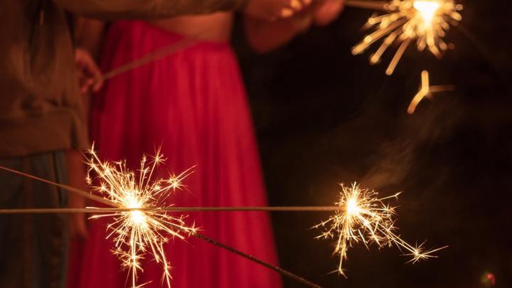 IFI Friday (Diwali) logo image