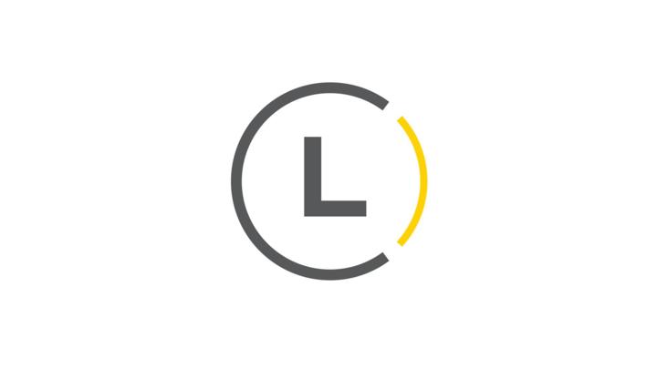 Groups Leader Rally logo image