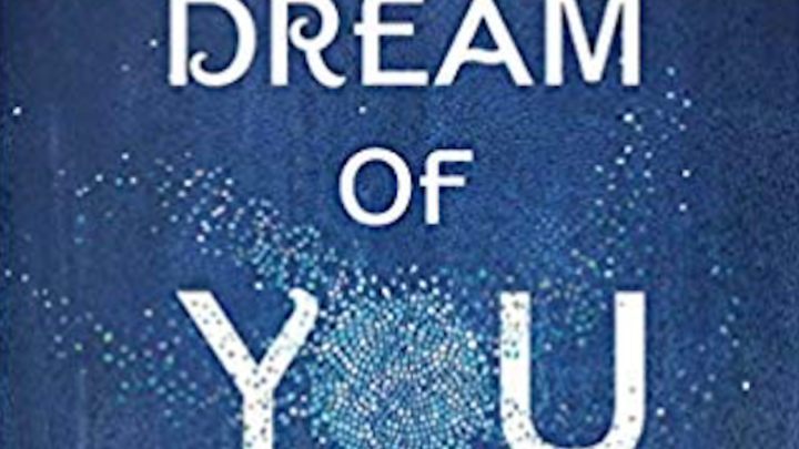 """""""The Dream of You"""" Women's Morning Study logo image"""