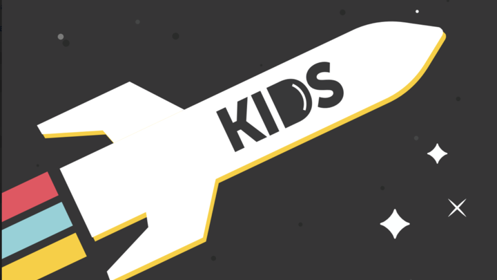KIDS Mission Group logo image