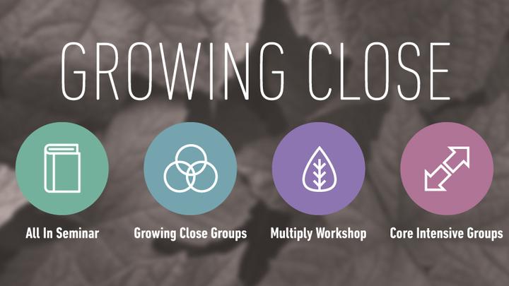 Annual Multipliers' Workshop logo image