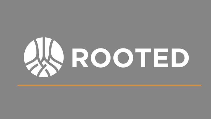 Rooted (SUNDAY) logo image